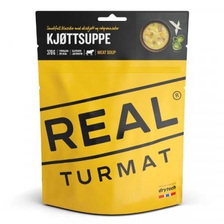 Real Turmat 10 Pakk